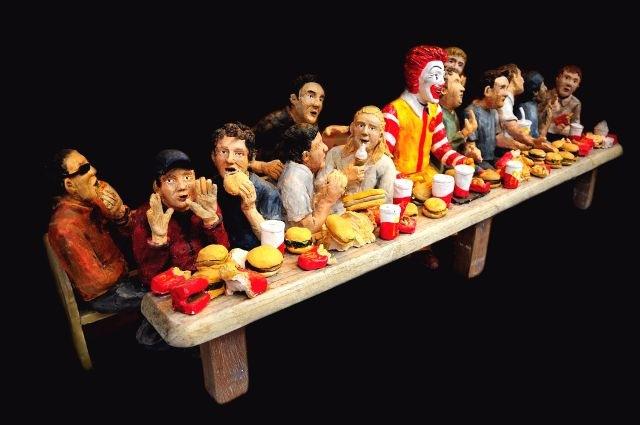 21st Century`s Last Supper 2 copy_01