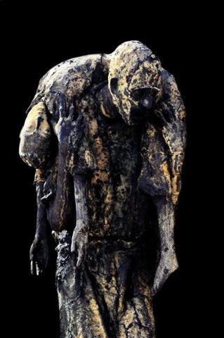 Dublin's Famine Statues 2_01