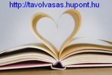 olvasas_01
