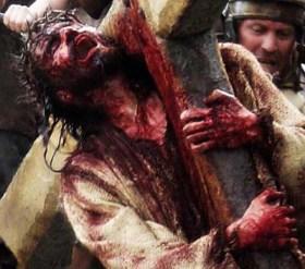 Crucifiction_of_Jesus
