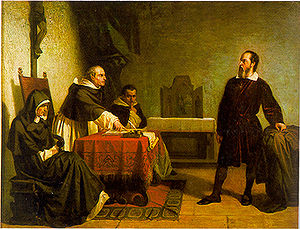 300px-Galileo_facing_the_Roman_Inquisition