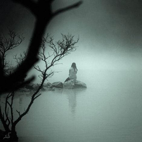 silence_by_donjuki