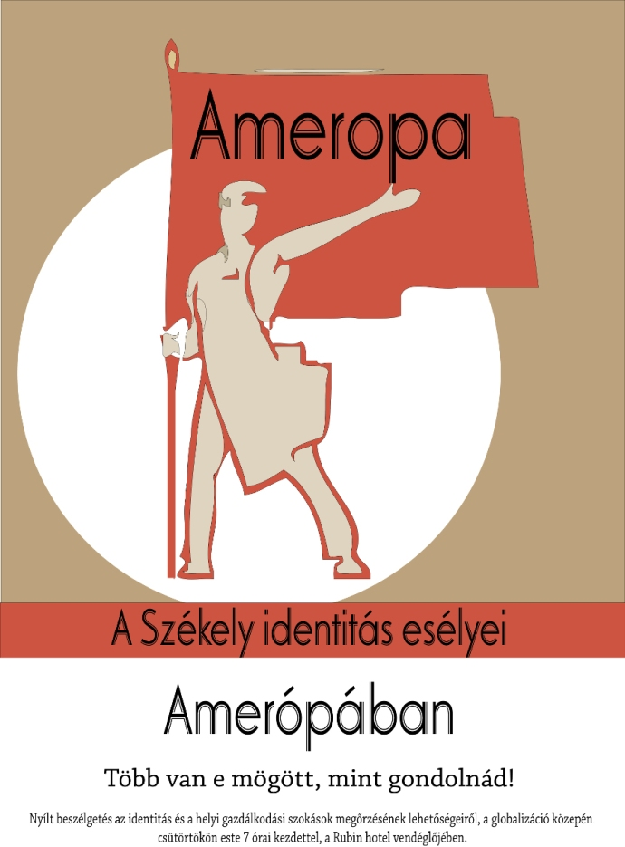 AMEROPA333