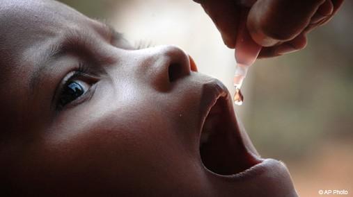 child_immunization_m