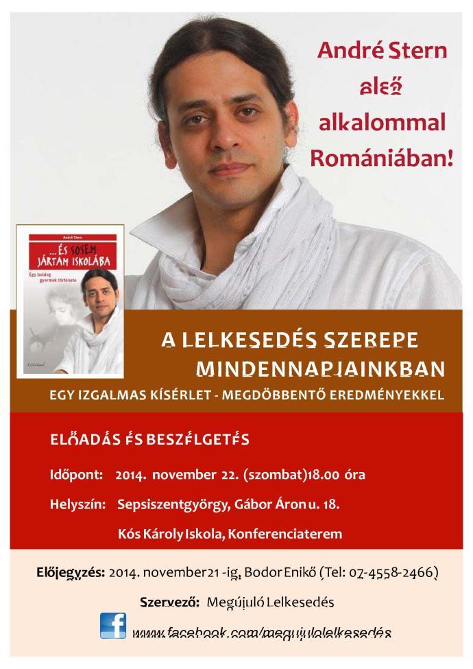 plakat 2014nov-page-001