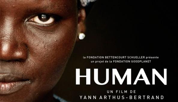 0-HUMAN-docu-film-593x340