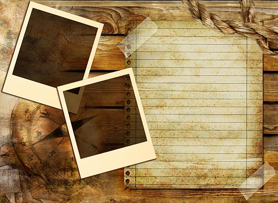 The-Design-Work-Advanture-03