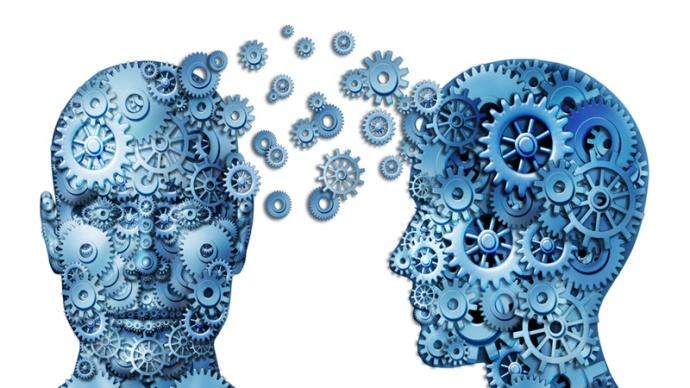 psychology-101_100313_large