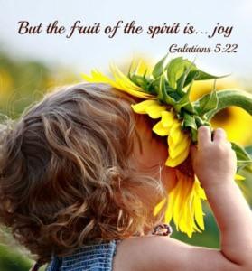 fruit-of-the-spirit-is-joy-279x3001